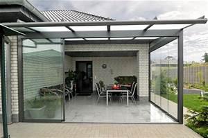 Scaffidi markisen rollladensysteme for Terrassenüberdachung mit schiebeelemente