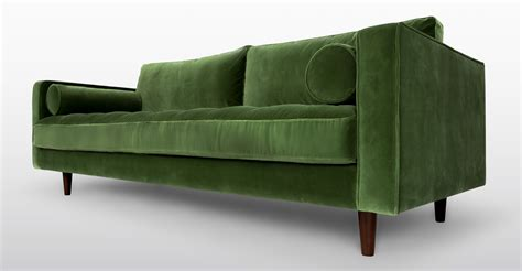 emerald green chair australia why you should consider a green for your office