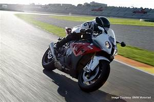 The Superbikes Of Dhoom: 3 - Speed Demons On The Silver ...