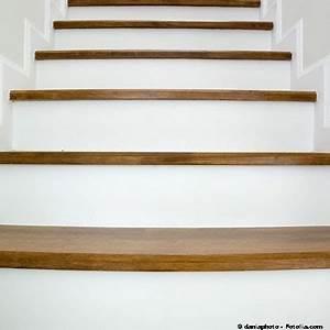 Renover Un Escalier En Bois : r nover un escalier en bois 03 12 2010 dkomaison ~ Premium-room.com Idées de Décoration