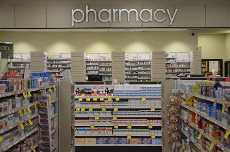 What Is Pharmacy by Pharmacy Pharmasave Broadmead Columbia