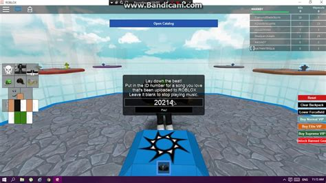 roblox song codes part  youtube