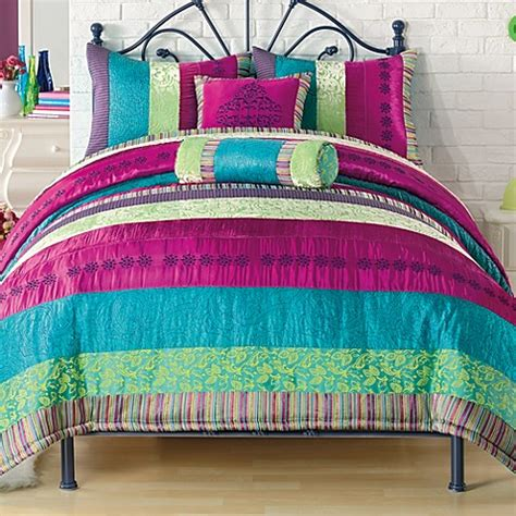 bed bath beyond comforters kamille comforter set bed bath beyond