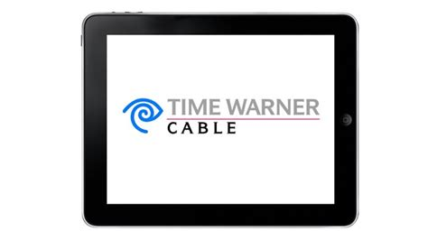 Time Warner Cable Removes Several Channels From Ipad App