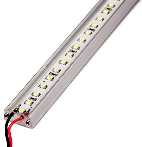 wlf series high power led waterproof light bar fixture