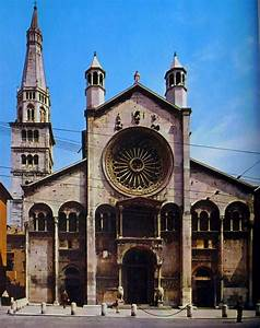 Modena Turismo in Emilia Unpli Pro Loco Emilia Romagna