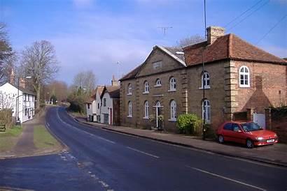Newport Essex Recordinguttlesfordhistory