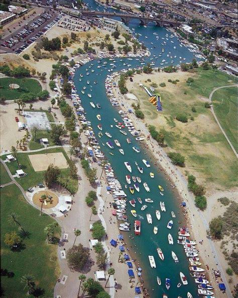 Boat Rentals In Lake Havasu City Arizona by 1000 Images About Lake Havasu On Resorts