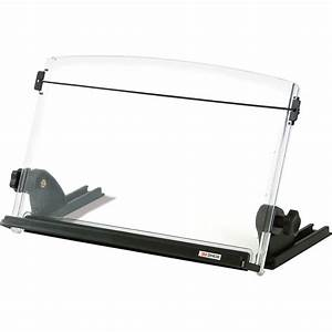 3m dh630 compact in line document holder dh630 bh photo video With 3m desktop document holder