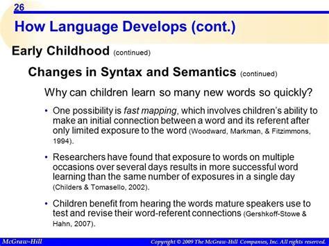 pin  mannat  linguistics  words language linguistics
