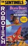 tripods trilogy  tripods    john christopher reviews discussion bookclubs lists