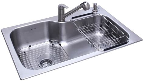 how much does a kitchen sink cost plumber prices how much do plumbing repairs cost 9270