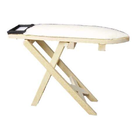 table a repasser en bois table a repasser en bois