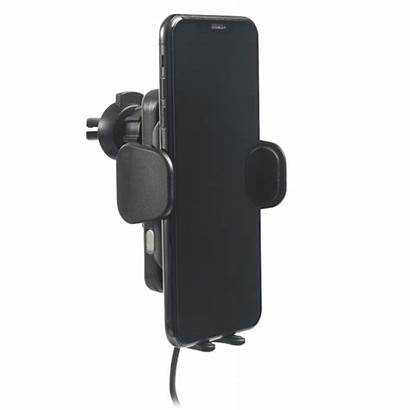 Cobaltx Charging Wireless Pad Qi Phone