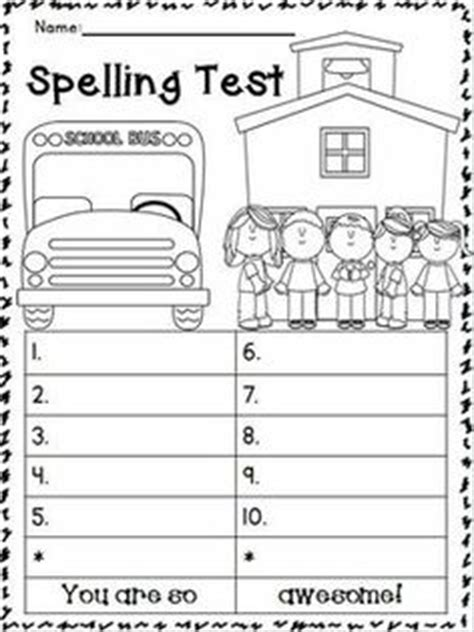 auz nz worksheets ideas images worksheets