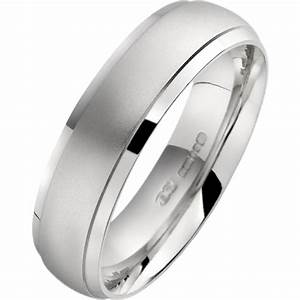 groom39s ring weddingbee With grooms wedding ring