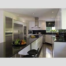 Kitchen Corner Sinks Design Inspirations That Showcase A