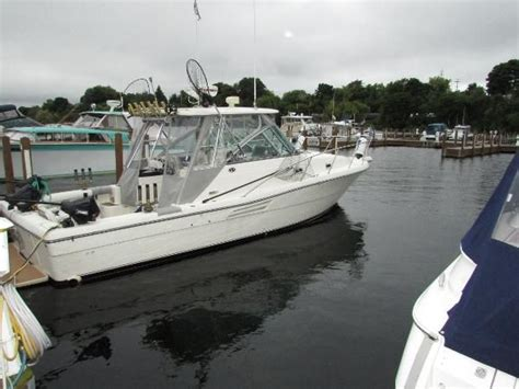 Boats For Sale In Manistee Michigan by New And Used Boats For Sale In Manistee Mi