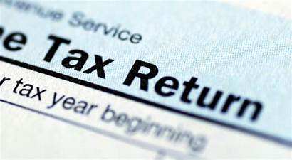 Tax Taxes Burden Nation Lowest Return Income