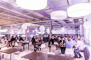 Sprung Raum Berlin : unsere sprung raum gastronomie in berlin steht f r euch da ~ Buech-reservation.com Haus und Dekorationen