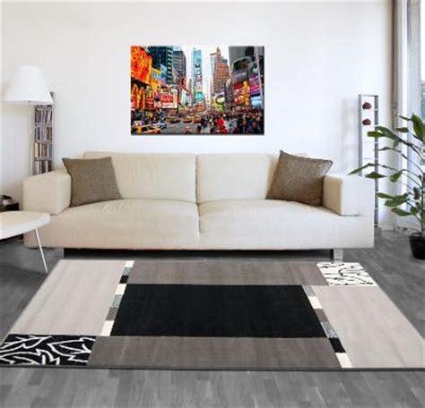 tapis moderne tapis natachab tapis contemporain tapis