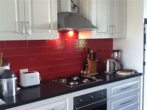 42 Best Images About Home Style Romantic Red On Pinterest