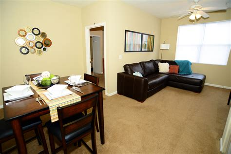 normal modern single bedroom incredible apartments college