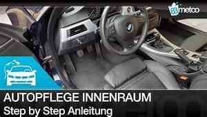Innenraum Auto Verschönern : auto pflegetipps innenreinigung auto innenraum ~ Jslefanu.com Haus und Dekorationen