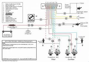 2013 Titan Stereo Wiring Diagram