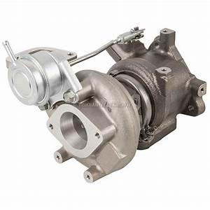Juke Turbo : nissan turbocharger parts view online part sale ~ Gottalentnigeria.com Avis de Voitures