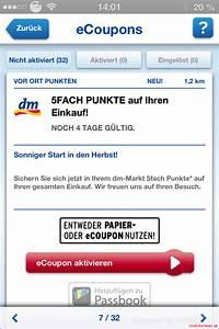 Payback Punkte Prämien : mobil punkten mit der payback app ~ A.2002-acura-tl-radio.info Haus und Dekorationen
