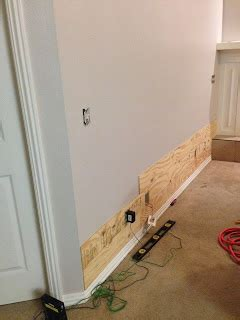 Where Can U Buy Shiplap by Home Of Housers Diy Shiplap Wall