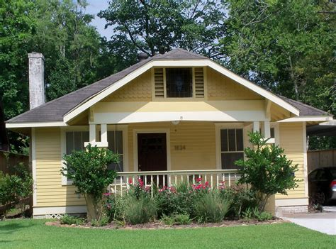 ranch house with wrap around porch susan 39 s colorful colorful yellow houses