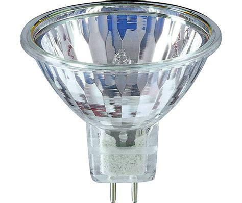 lv halogen  reflector halogen lamps philips