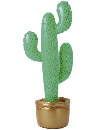 cactus hinchable disfraz funidelia
