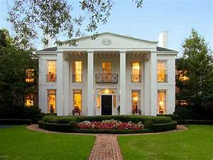Architecture : Southern Living House Plans Southern House ...
