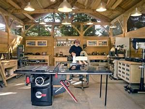 Best 25+ Woodworking shop ideas on Pinterest Woodworking