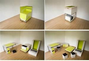 Kleine Räume Gestalten : 301 moved permanently ~ Lizthompson.info Haus und Dekorationen