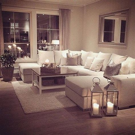 Cozy Living Room Inspiration by What I Wish Everyone Knew About Cosy Modern Living Room
