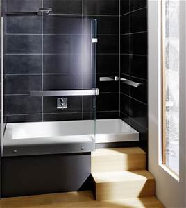 Eckbadewanne Mit Dusche : kompakt und multifunktional die eckbadewanne mit dusche l sst keine w nsche offen ~ Markanthonyermac.com Haus und Dekorationen