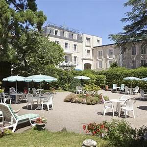 Hotel Clermont Ferrand : h tel clermont ferrand h tel royal saint mart ~ A.2002-acura-tl-radio.info Haus und Dekorationen
