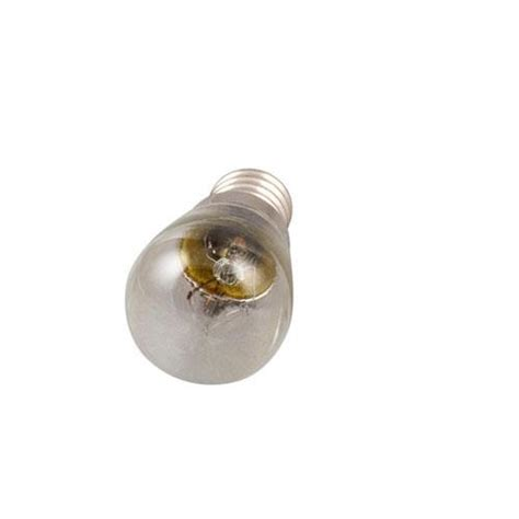 perlick replacement light bulb etundra