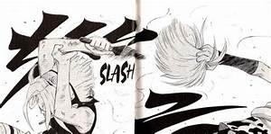 Coiffure Manga Garçon : articles de starfishu tagg s ranma 1 2 bazar otaque de hanaru ~ Medecine-chirurgie-esthetiques.com Avis de Voitures