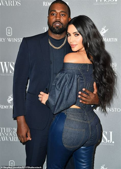 Freedomroo – Kim Kardashian shares cute snaps of son Saint ...