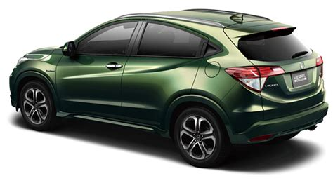 List Of All Upcoming Honda Cars In India- City, Jazz