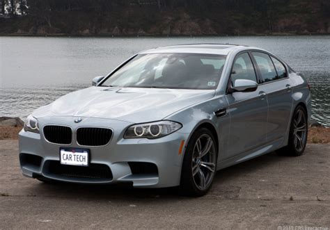 2013 Bmw M5 Review 301 moved permanently
