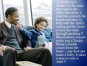 17 Best images about Father Appreciation on Pinterest | My ...