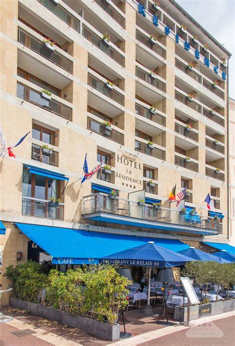 la résidence du vieux port hotel review la residence du vieux port marseille with