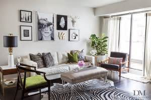 Apartment Living Room Ideas Eclectic Living Room Fresh Ideas For Your Lovely Living Room