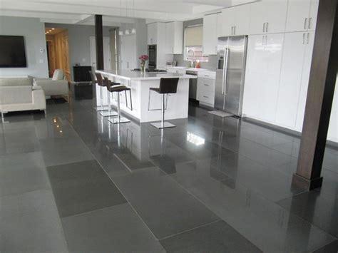 tiles color for kitchen kitchen fresh porcelain kitchen floor tiles designs and 6202